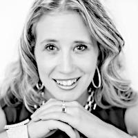 Lori McNeill
