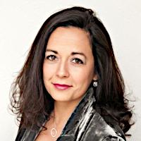 Candice Liozu