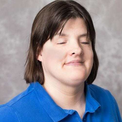 Teresa Blaes