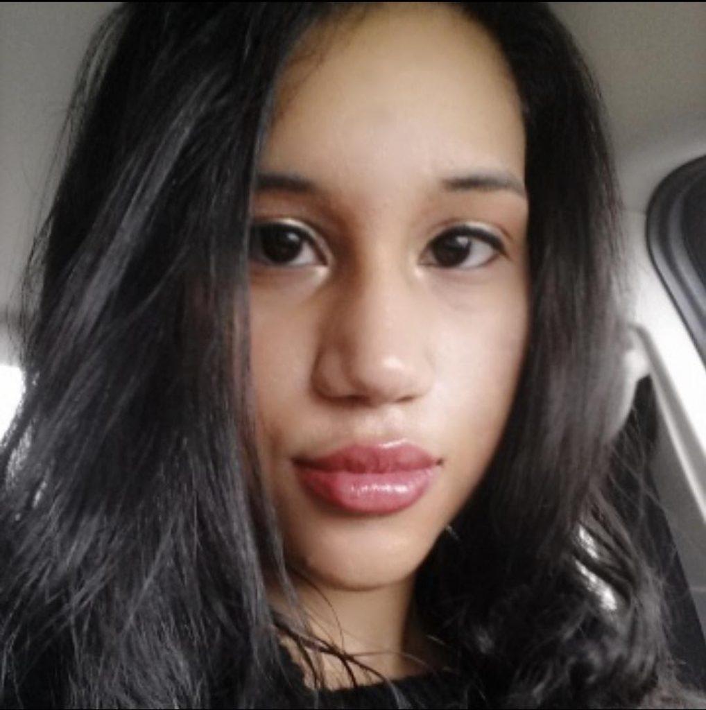 Danielle Dee