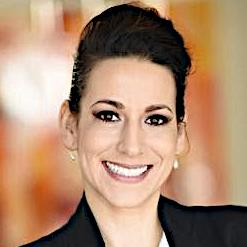 Adrianne Phillips